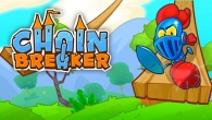 Download Chain breaker iPhone free game.