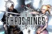 In addition to the game Earn to Die for iPhone, iPad or iPod, you can also download Chaos Rings for free
