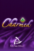 In addition to the game Trainz Driver - train driving game and realistic railroad simulator for iPhone, iPad or iPod, you can also download Charmed for free
