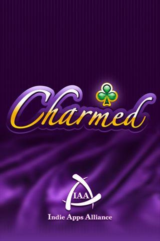 Charmed رفعي,بوابة 2013 1_charmed.jpg