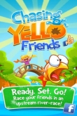 In addition to the game Skylanders Battlegrounds for iPhone, iPad or iPod, you can also download Chasing Yello Friends for free