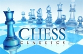 In addition to the game Iron Man 3 – The Official Game for iPhone, iPad or iPod, you can also download Chess Classics for free