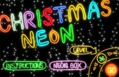 In addition to the game Bloody Mary Ghost Adventure for iPhone, iPad or iPod, you can also download Christmas Neon for free