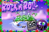 In addition to the game Motocross Meltdown for iPhone, iPad or iPod, you can also download Christmas Rock'n'Roll for free