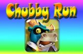 In addition to the game Chucky: Slash & Dash for iPhone, iPad or iPod, you can also download Chubby Run for free