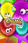 In addition to the game Battleship Craft for iPhone, iPad or iPod, you can also download Chuzzle for free