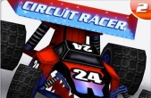 In addition to the game Throne on Fire for iPhone, iPad or iPod, you can also download Circuit Racer 2 – Race and Chase – Best 3D Buggy Car Racing Game for free
