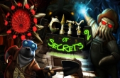 In addition to the game Temple Run for iPhone, iPad or iPod, you can also download City Of Secrets 2 Episode 1 for free