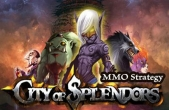 In addition to the game In fear I trust for iPhone, iPad or iPod, you can also download City of Splendors for free