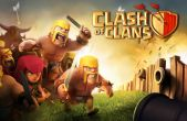 In addition to the game Bloons TD 4 for iPhone, iPad or iPod, you can also download Clash of Clans for free