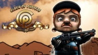In addition to the game Mercenary Ops for iPhone, iPad or iPod, you can also download Clash of Puppets for free