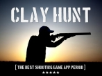 In addition to the game BMX Jam for iPhone, iPad or iPod, you can also download Clay Hunt for free