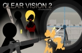 In addition to the game de Counter for iPhone, iPad or iPod, you can also download Clear Vision 2 for free
