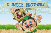 In addition to the game BackStab for iPhone, iPad or iPod, you can also download Climber Brothers for free