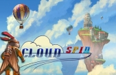 In addition to the game  for iPhone, iPad or iPod, you can also download Cloud Spin for free