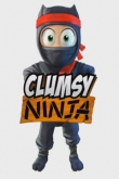 In addition to the game Kung Pow Granny for iPhone, iPad or iPod, you can also download Clumsy Ninja for free