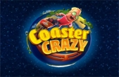 In addition to the game Noble Nutlings for iPhone, iPad or iPod, you can also download Coaster Crazy for free