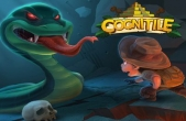 In addition to the game Virtua Tennis Challenge for iPhone, iPad or iPod, you can also download Cognitile for free