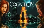 In addition to the game Ninja Slash for iPhone, iPad or iPod, you can also download Cognition Episode 1 for free