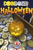 In addition to the best A810 game Coin dozer: Halloween download other free games for iPhone, iPad or iPod.