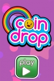 In addition to the game Zombie highway for iPhone, iPad or iPod, you can also download Coin drop! for free