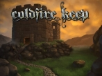 In addition to the game Dead Strike for iPhone, iPad or iPod, you can also download Coldfire keep for free