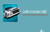 In addition to the game Monsters University for iPhone, iPad or iPod, you can also download Colin McRae Rally for free
