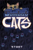 In addition to the game Corn Quest for iPhone, iPad or iPod, you can also download Combat Cats for free