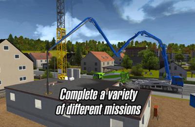Game Description Construction
