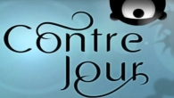 In addition to the game Little Flock for iPhone, iPad or iPod, you can also download Contre Jour for free