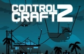 In addition to the game Bowling Game 3D for iPhone, iPad or iPod, you can also download Control Craft 2 for free
