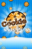In addition to the game Iron Man 3 – The Official Game for iPhone, iPad or iPod, you can also download Cookie clickers for free