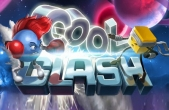 In addition to the game Granny Smith for iPhone, iPad or iPod, you can also download Cool Clash for free