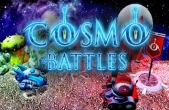 In addition to the game Rip Curl Surfing Game (Live The Search) for iPhone, iPad or iPod, you can also download Cosmo battles for free