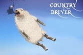 In addition to the game Superman for iPhone, iPad or iPod, you can also download Country Driver for free