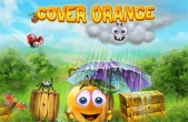 In addition to the game Year Walk for iPhone, iPad or iPod, you can also download Cover Orange for free