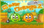 In addition to the game Birzzle for iPhone, iPad or iPod, you can also download Cover Orange 2 for free
