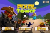 In addition to the game F1 2011 GAME for iPhone, iPad or iPod, you can also download Cowboy Pixel Tower – Knock Them Off And Crush The Structure! for free
