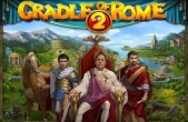 In addition to the game Real Steel for iPhone, iPad or iPod, you can also download Cradle of Rome 2 for free