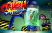 In addition to the game Order & Chaos Online for iPhone, iPad or iPod, you can also download Crash Dummy for free