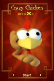 In addition to the game Talking Pierre the Parrot for iPhone, iPad or iPod, you can also download Crazy Chicken Deluxe - Grouse Hunting for free