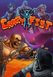 In addition to the game Coco Loco for iPhone, iPad or iPod, you can also download Crazy Fist 2 for free