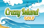 In addition to the game BackStab for iPhone, iPad or iPod, you can also download Crazy Island Golf! for free