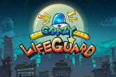 In addition to the game Age Of Empire for iPhone, iPad or iPod, you can also download Crazy lifeguard for free