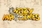 Download Crazy machines iPhone, iPod, iPad. Play Crazy machines for iPhone free.