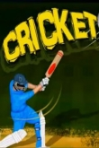 In addition to the game CHAOS RINGS II for iPhone, iPad or iPod, you can also download Cricket Game for free