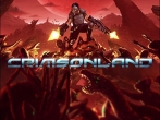 In addition to the game Chuzzle for iPhone, iPad or iPod, you can also download Crimsonland for free