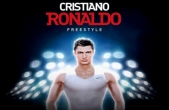 In addition to the game In fear I trust for iPhone, iPad or iPod, you can also download Cristiano Ronaldo Freestyle Soccer for free