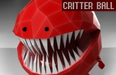 In addition to the game Escape Game: Hospital for iPhone, iPad or iPod, you can also download Critter Ball for free