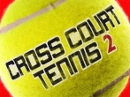 In addition to the game The Drowning for iPhone, iPad or iPod, you can also download Cross Court Tennis 2 for free